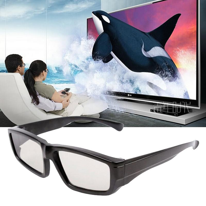 3D-очки New D 3D 3D/D ypg3dgalsses 3d очки new d 3d 3d d ypg3dgalsses