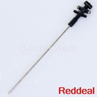 New 2014 Brand New S107-13 Inner Shaft for Syma S107 RC Helicopter Free Shipping