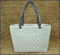 2014 new Korean version of the classic star with money handbags fashion handbags shoulder bag hand handbag A25169