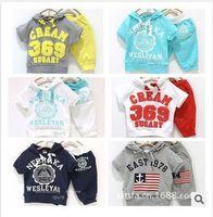 2015 summer unisex boy clothes ,Boys girls sports suits,kids clothes suit,baby clothing set,girls clothing sets,Children's suit