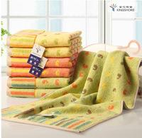 2015 Promotion Toalhas De Banho Adulto Toalha De Banho Kim, Counter Genuine Cotton Towel To Mention Satin Natural Comfort G1468