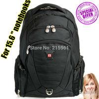 2015 new mochila 15.6'' inch man laptop backpack men's backpacks school travel computer backpack notebook bag sport travel bolsa