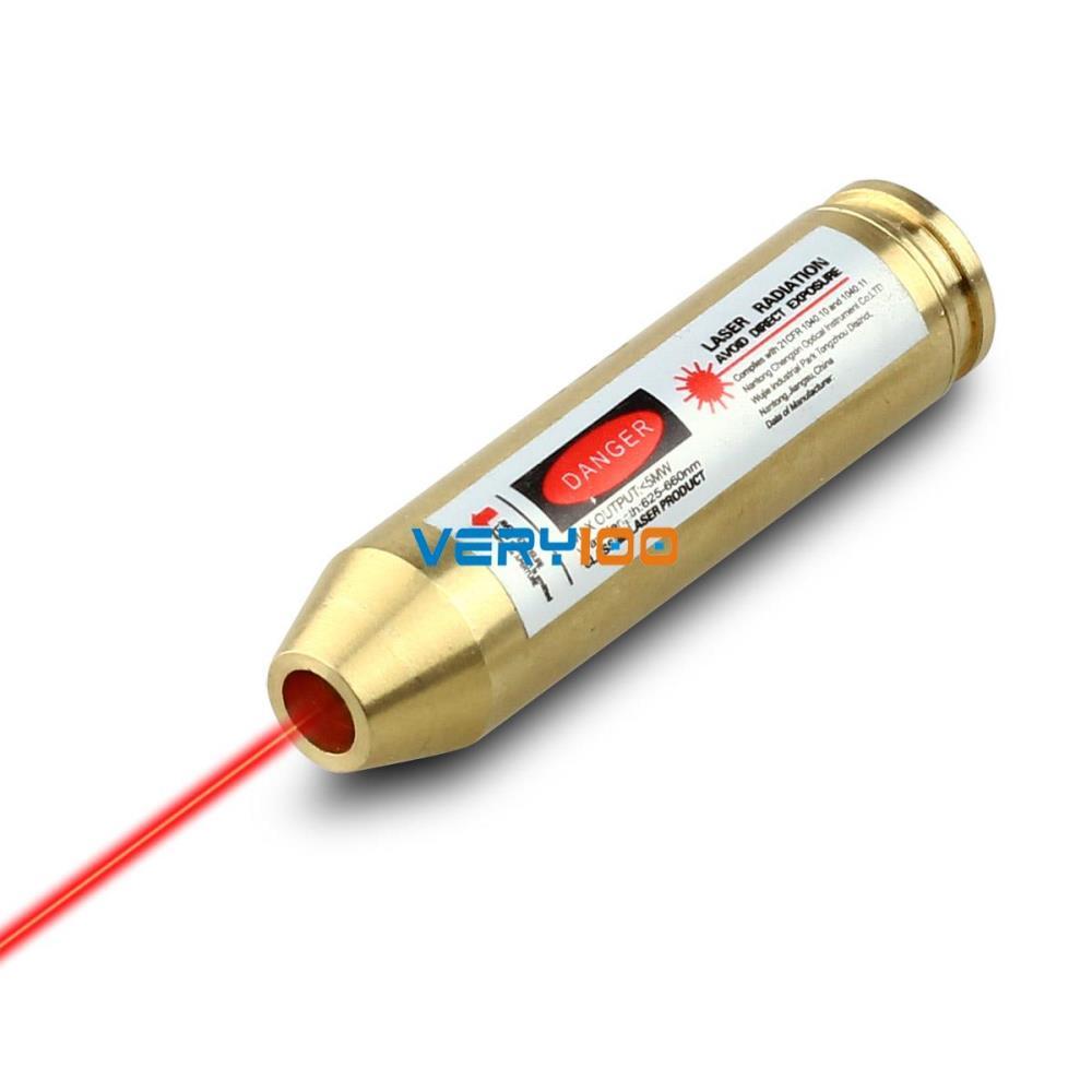 Лазер для охоты Very100 308 243 Sighter /.243.308 для эпиляции лазер оборудование