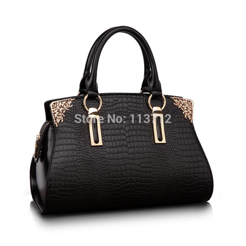 Aliexpress.com : Buy LGC 1161 free shipping!100% genuine leather ...