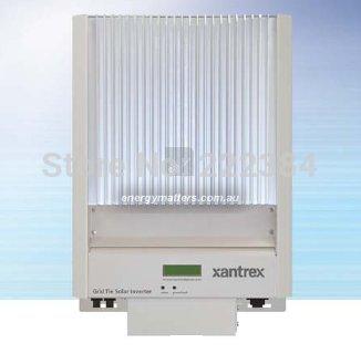 on grid inverter xantrex inverter 2800w GT-2.8 grid tie inverter(China (Mainland))