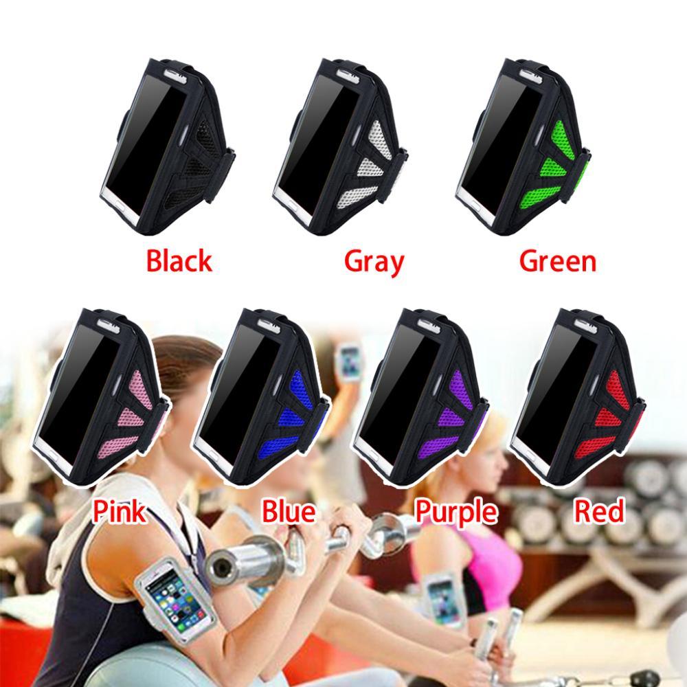 Чехол для для мобильных телефонов Cell phone arm case 2015 iphone 6 5,5 ' 5.5 for iphone 6 plus 5.5''  чехол для для мобильных телефонов tab i6 iphone 6 4 7 phone case