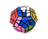 Magic cube spring tyranids adjustable magic cube casual toys