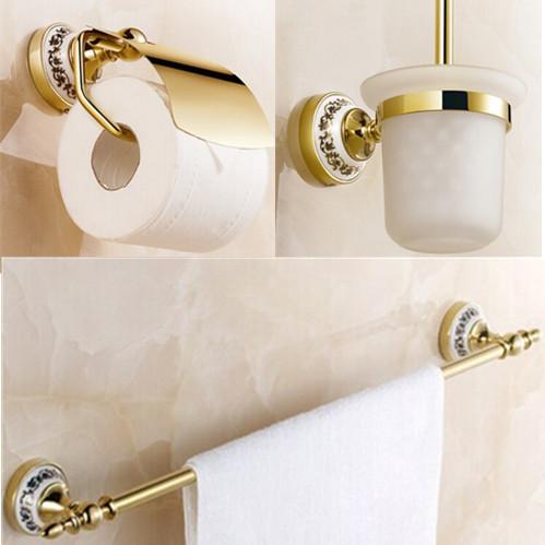 online kaufen gro handel copper bath accessories aus china. Black Bedroom Furniture Sets. Home Design Ideas