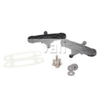 VATI Professional 000187 E004 Rotor Head Set Kit for Esky (Pack Of 2)