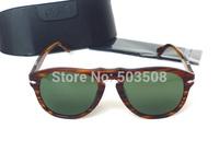 celibrity sunglasses men persol sunglasses 649 brown sunglasses women
