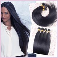 queen hair products peruvian virgin hair straight 3 pcs lot free shipping,peruvian straight virgin hair natural hair extensions