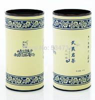 Top Grade Chinese Da Hong Pao Big Red Robe Oolong Tea The Original Gift Tea China Healthy Care dahongpao tea Free Shipping