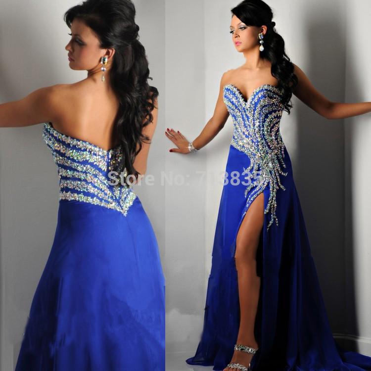 Платье на студенческий бал NIDEYA ! Abendkleider 2015 Vestidos Pageant P2329 платье на студенческий бал brand new 2015 vestidos ruched a88