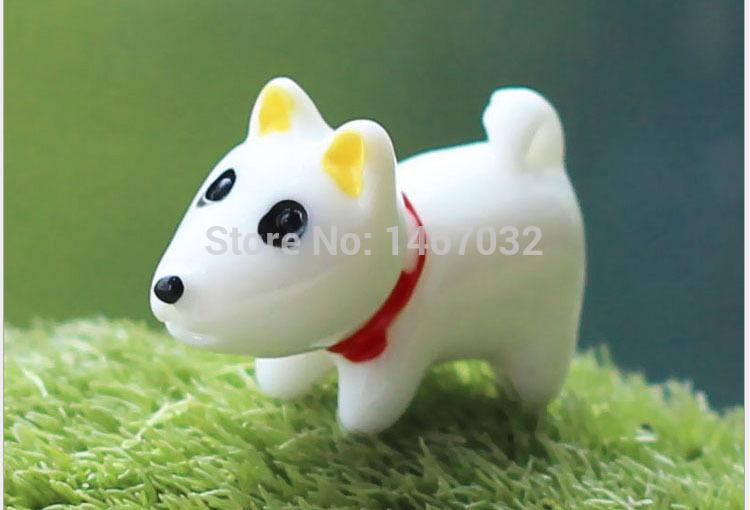Micro Toy Dogs Pomeranian,fox Dog Toys