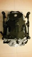 DJI Inspire 1 Carrier Bag