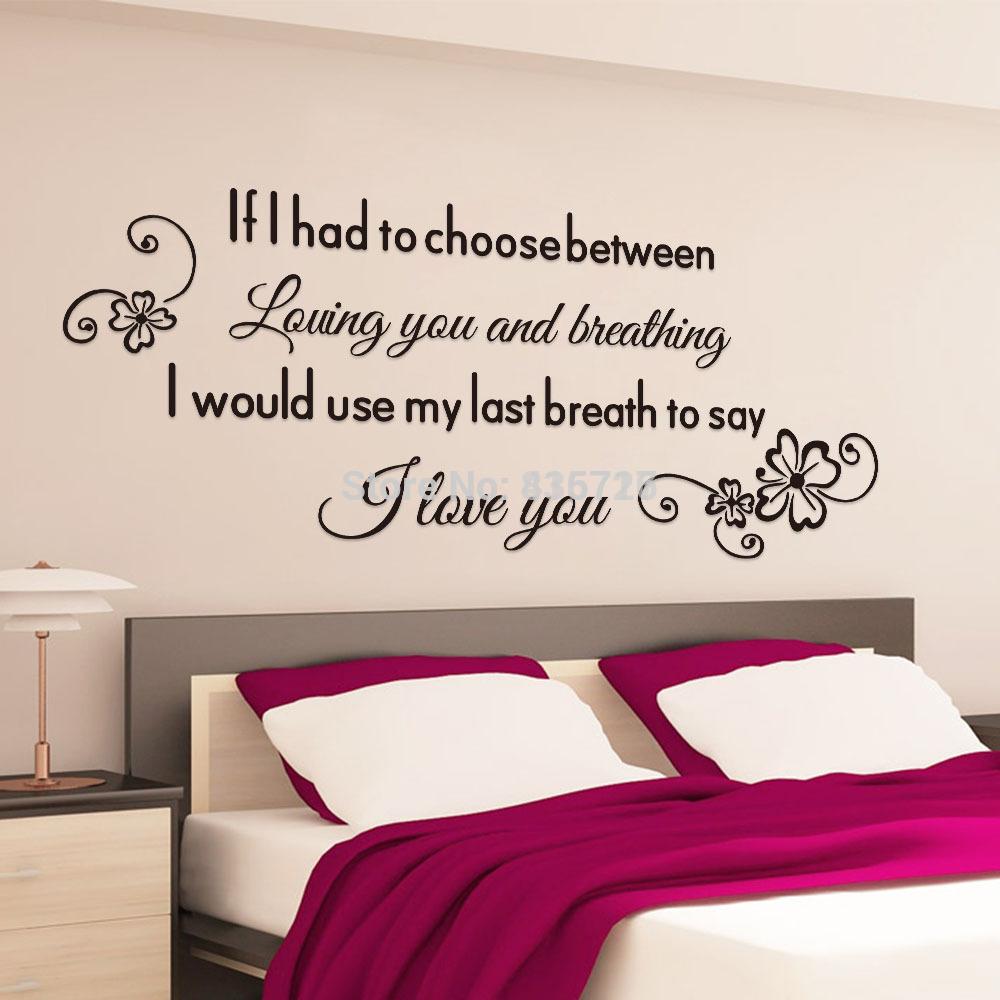 decoratie letters slaapkamer ~ pussyfuck for ., Deco ideeën