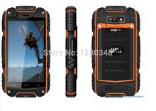 Открытие v8 двухъядерный 4 дюймов wcdma gsm 850 2100 мГц новый хороший телефон нет водонепроницаемый обнаружения v8