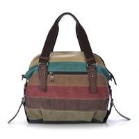 fringe bag bolsa franja shopping 2015 women tote canvas zipper shell vintage shoulder bags famous brand handbags messenger bag