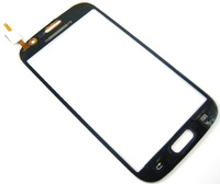 Replacement Touch Screen Digitizer for Samsung Galaxy Grand Neo GT-i9060 i9060 White