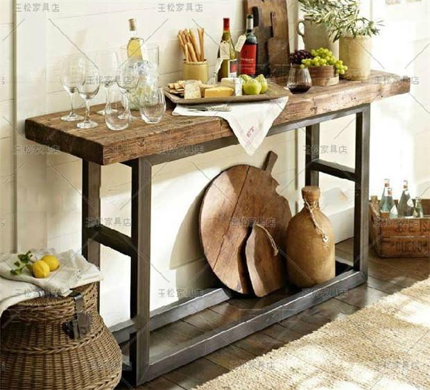 ... mobili francesi in nord america in europa e in america grammi tavolino