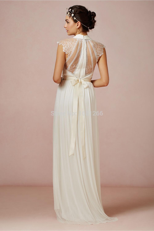 Wedding Dresses For Hippie Women Hippie Wedding Dresses Fat