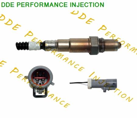 234-4403 234-4085 XL3Z-9F472-D Oxygen Sensor O2 Sensor For FORD ,LINCOLN ,MAZDA ,MERCURY(China (Mainland))
