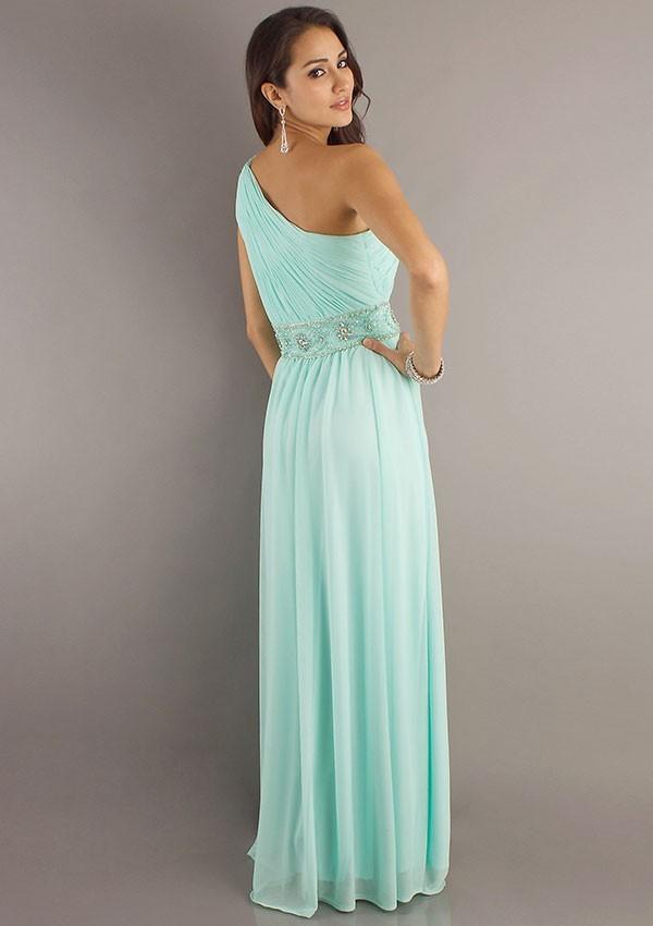 Impact Prom Dresses 67