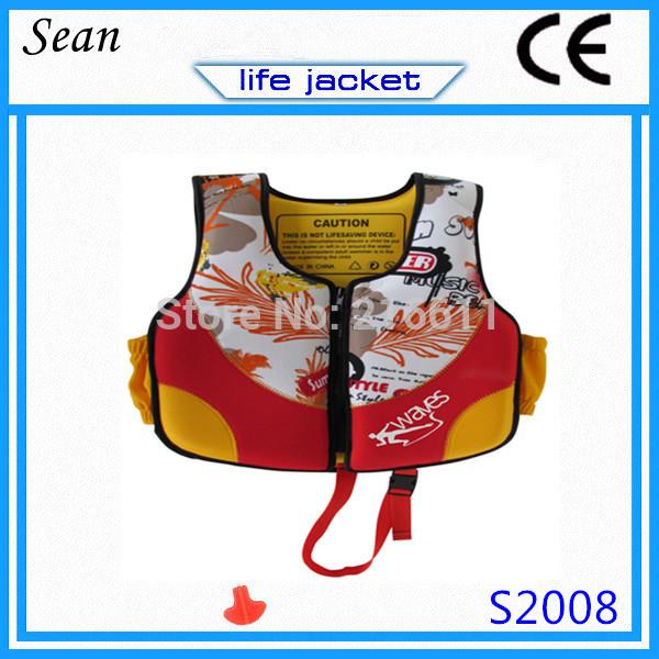 hot sell custom life jacket/neoprene life jacket: http://id.aliexpress.com/item/adult-life-vest-swimming-life-jacket-vest-surfing-jacket-life-vest-for-women-men-fishing-clothing/32316531587.html#!