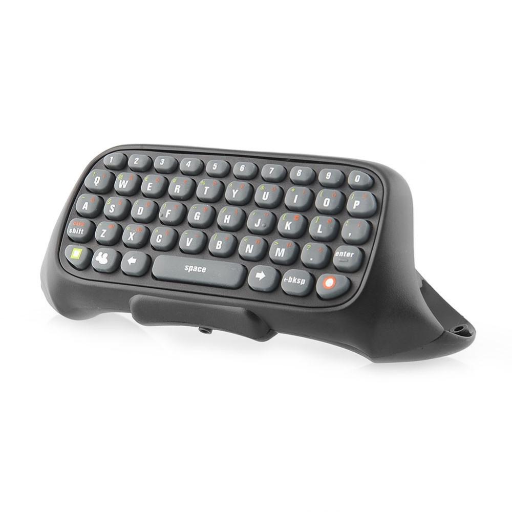 Компьютерная клавиатура New brand 10pcs/lot Xbox 360 32385