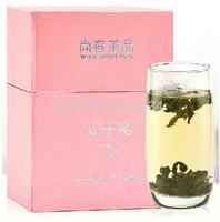 Free Shipping Famous Health Care Tea Taiwan Dong ding Ginseng Oolong Tea Ginseng Oolong ginseng tea