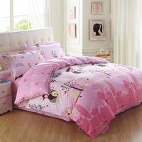Duvet cover separate 100% cotton duvet cover single double 100% cotton quilt