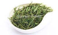 250g Premium lvcha  Green Tea, Free Shipping lc cha