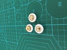 k800 3D printers 19mm diameter pulley sheaves