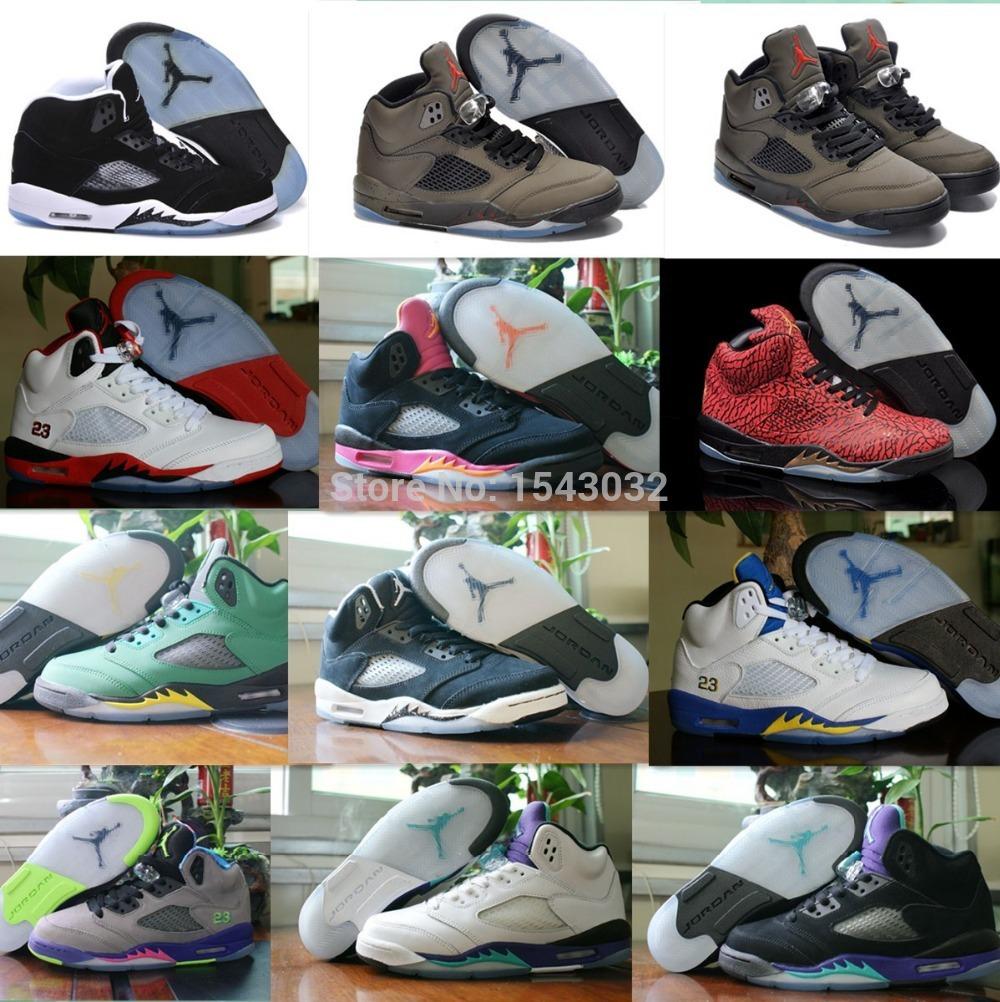 air jordan shoes aliexpress