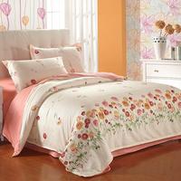 Duvet cover separate 100% cotton duvet cover single double 100% cotton quilt 200230 winter