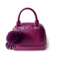 2015 women's winter vintage bag portable bag Mini shell messenger bag online drop shipping free shipping