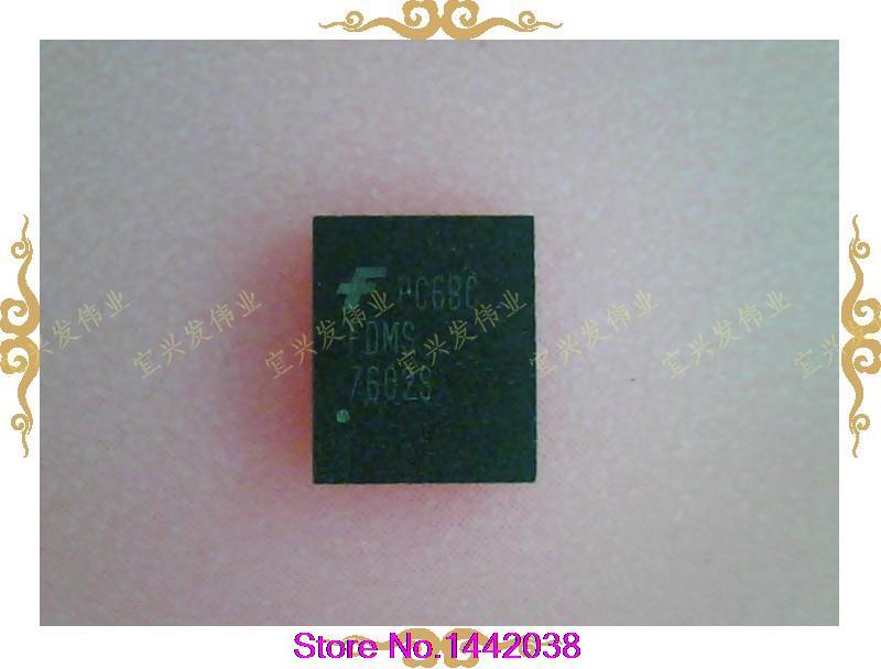 Цена FDMS7602S
