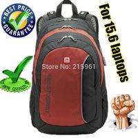 2015 new mochila 15.6'' inch man laptop backpack men's backpack computer women backpack travel notebook mochilas feminina 15.6''