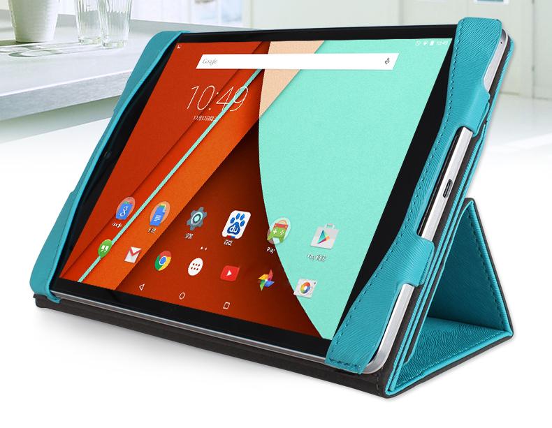 Teclado exclusivo folio Google Nexus9 caso polegadas tampa Slim caso esperto com Auto Sleep / Wake função vai caber HTC Nexus 9(China (Mainland))