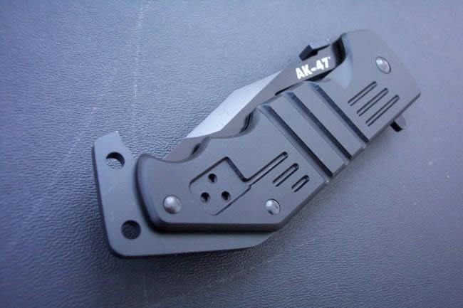 Ручной инструмент Cold steel