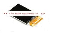 Original For Philips X1560 X2300 X2301 X333 Lcd Display  Screen  Free Shipping