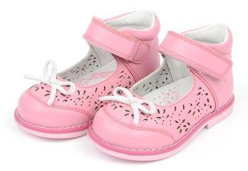 Фламинго 100% русский известный бренд 2015 новое поступление весна и осень дети мода высокое качество обувь XT3817