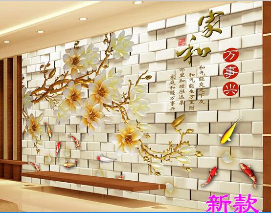 Popular fresco style painting buy cheap fresco style painting lots from china fresco style - Moderne fresco ...