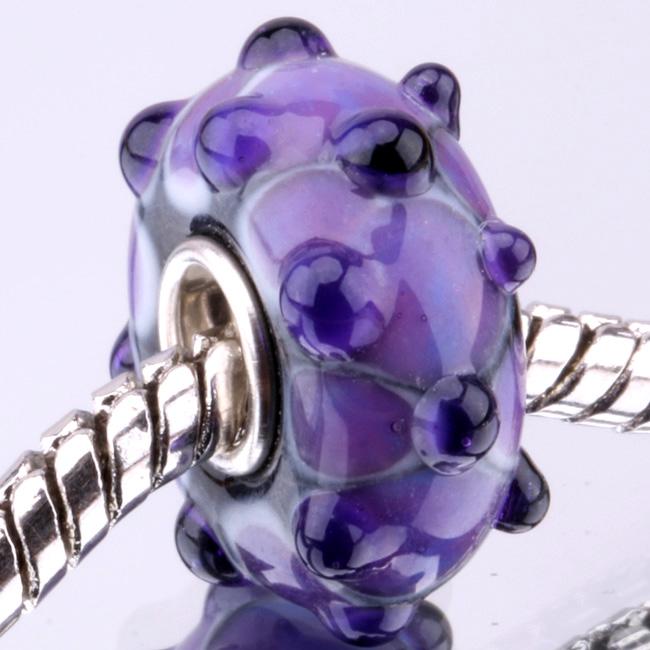 все цены на  OEM W016 2 /925 DIY /iqxariea ghqaoyxa Glass Beads  онлайн