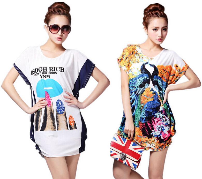 Женское платье 2015 XXL 3XL 4XL vestido o Batwing 44 платье incity incity in002ewttb81