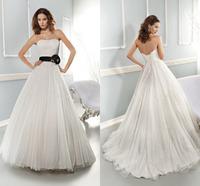 Vestido De Vintage Bride Wedding Gowns 2015 Robe De Mariage Custom Made Cheap Prices In Euros Bridal Gowns 2015 New Arrival