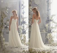 Vestido De Novia Curto Sweetheart Lace Bride Wedding Dress Fashionable On Sale Bridal Gowns 2015 Fashionable