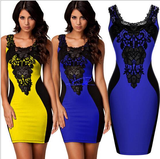 Женское платье Brand new 2015