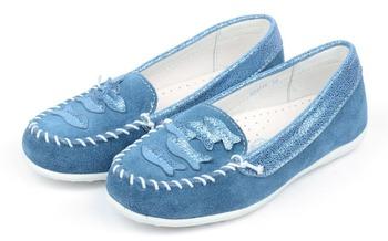 Фламинго 100% русский часовой бренд 2015 новое поступление весна и осень дети мода высокое качество обувь QT4718