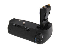 DHL free shipping Battery Grip for Canon 6D 2pcs/lot